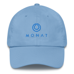 Monat Cotton Cap 7 Colors Available