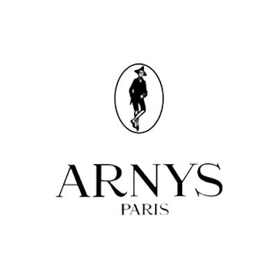 Couteau ARNYS MM