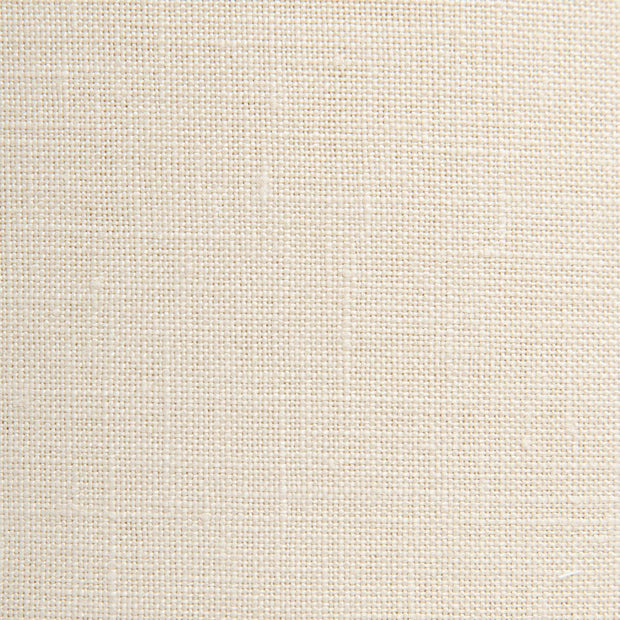Legacy Linen - 38 ct - Brewer's Malt