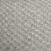 Legacy Linen - 30 ct - Parisian Grey