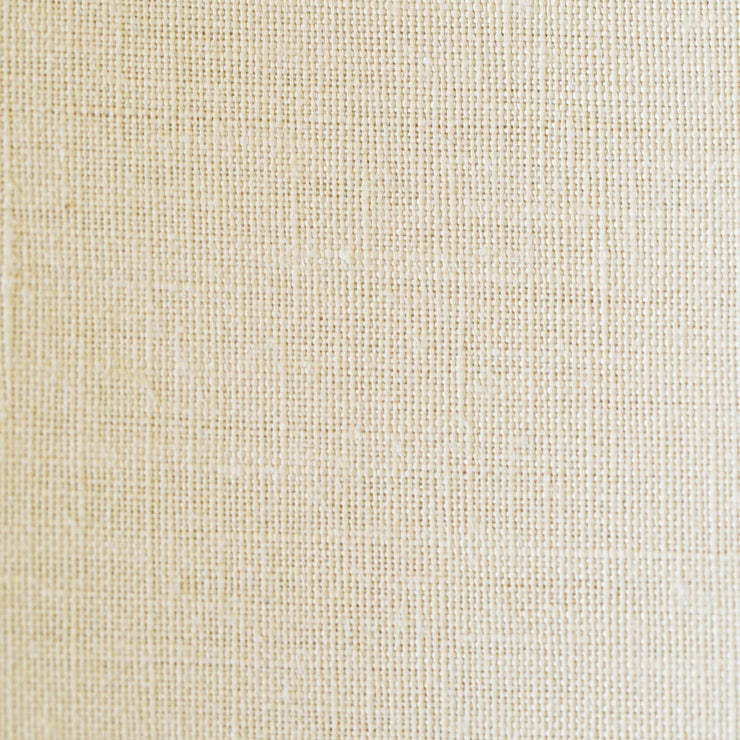Legacy Linen - 53/63 ct - Sycamore Seed Pod