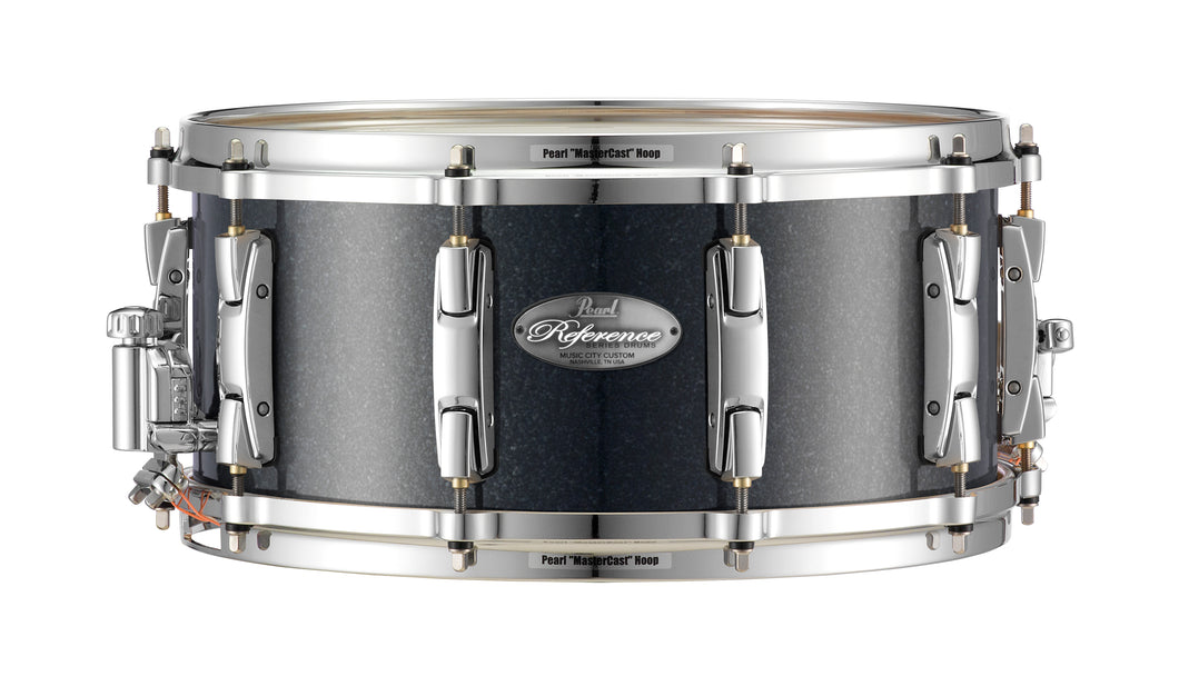 Pearl Music City Custom 20-ply Reference 14