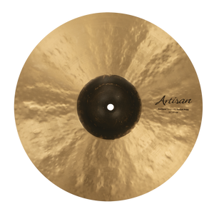 "SABIAN 16"" Artisan Traditional Symphonic Medium Heavy Cymbal A1655"