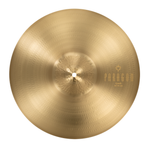 "SABIAN 16"" Paragon Crash Cymbal NP1608N"