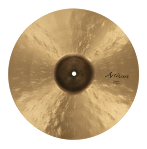 "SABIAN 17"" Artisan Suspended Cymbal A1723"