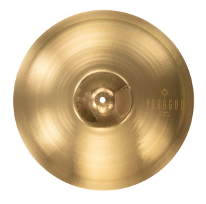 "SABIAN 17"" Paragon Crash Brilliant Finish Cymbal NP1708B"