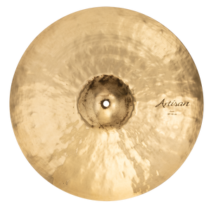 "SABIAN 18"" Artisan Crash Brilliant Finish Cymbal A1806B"