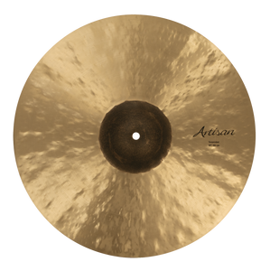 "SABIAN 18"" Artisan Suspended Cymbal A1823"