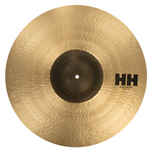 "SABIAN 22"" HH Power Bell Ride Cymbal 12258"