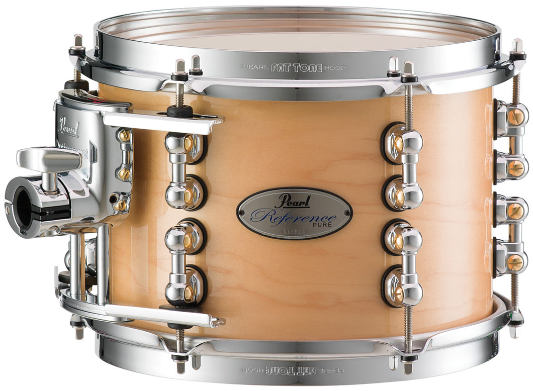 Pearl Reference Pure Series 12