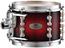 "Load image into Gallery viewer, Pearl Music City Custom Reference Pure 18""x14"" Bass Drum w/BB3 Mount RFP1814BB"