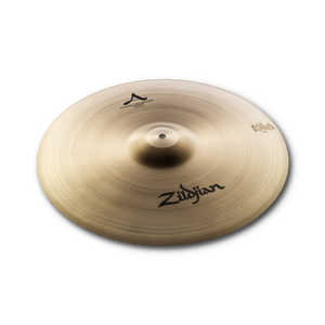 "20"" A Zildjian Classic Orchestral Selection Suspended A0421"