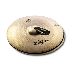"20"" A Zildjian Stadium Medium - Pair A0485"