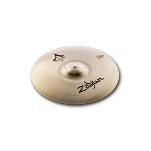 "Zildjian 15"" A Custom Crash A20513"