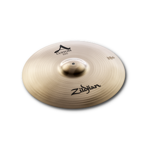 "Zildjian 18"" A Custom Crash A20516"