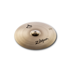 "Zildjian 15"" A Custom Fast Crash"
