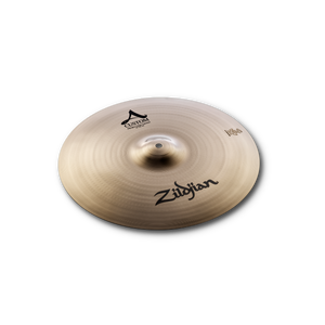 "Zildjian 16"" A Custom Projection Crash A20582"