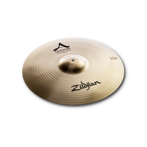 "Zildjian 18"" A Custom Projection Crash A20584"