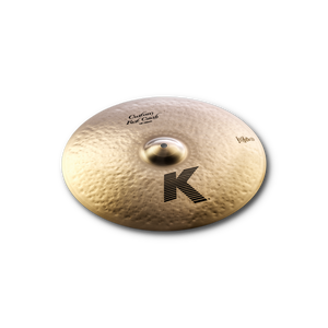 "Zildjian 16"" K Custom Fast Crash K0982"