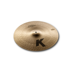 "Zildjian 16"" K Custom Session Crash K0990"