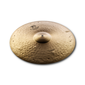 "Zildjian 20"" K Constantinople Bounce Ride K1060"