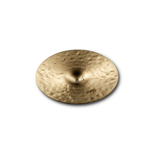 "Zildjian 14"" K Constantinople HiHat - Bottom K1072"