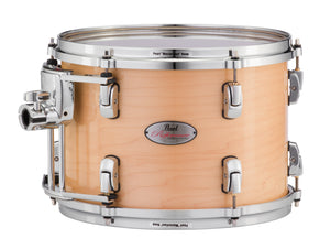"Pearl Music City Custom 13""x9"" Reference Series Tom - Natural Maple NATURAL MAPLE RF1309T/C102"