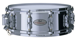Pearl Reference 14x5 Cast Steel Snare Drum ONLY RFS1450