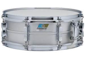 Ludwig 5X14 ACROLITE CLASSIC SNARE Drum LM404C
