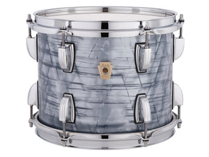 Ludwig 16X16 FLOOR TOM Drum Classic Maple Sky Blue LF866LX52WC