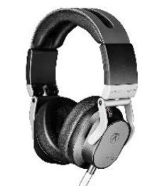 Austrain Audio Hi-X50 ON-EAR Headphones 18003F10200