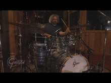 Load and play video in Gallery viewer, Gretsch Renown 4 Piece Drum Set (18/12/14/14sn) RN2-J484-SOP