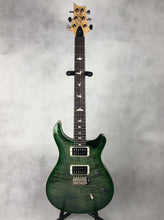 Load image into Gallery viewer, PRS CE24 Electric Guitar Trampas Burst Finish