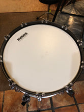 Load image into Gallery viewer, Dixon Artisan Classic 6.5x14 Maple