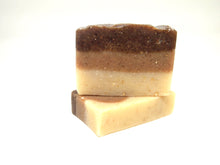 Load image into Gallery viewer, Cinnamon Spice Handmade Soap *LIMITED EDITION*