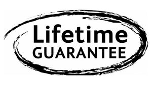 Lifetime-warranty 50OFF