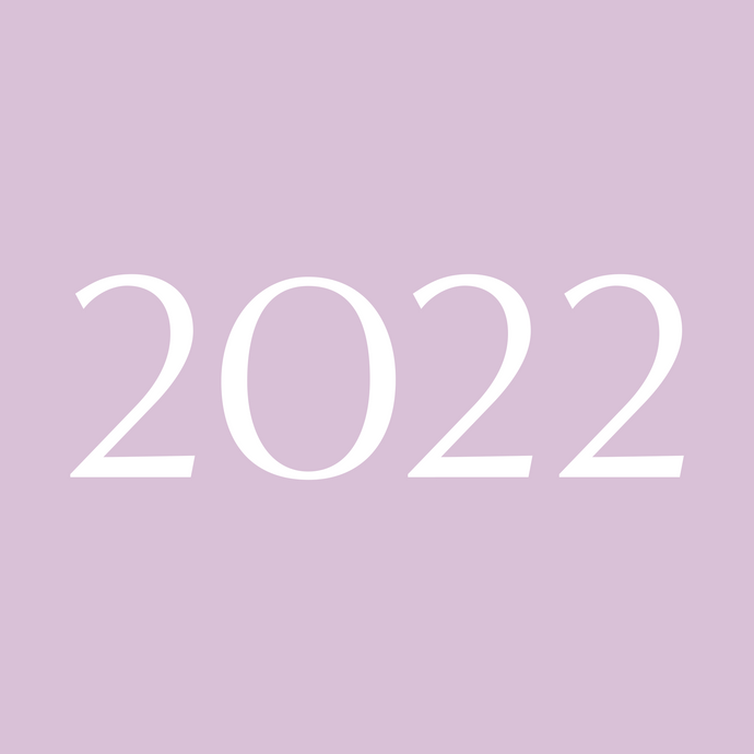 2022 Fashion Trends: Consumer Movements Shaping the Future of Fashion