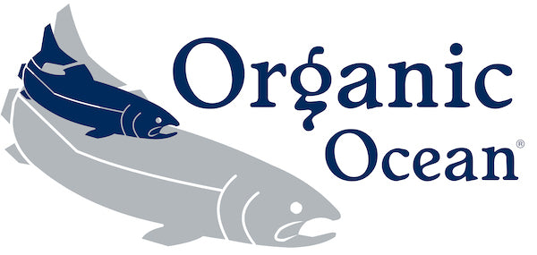 Organic Ocean offers a large assortment of the finest quality seafood. Get your premium seafood from our online fish market delivered overnight to your door.