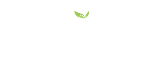 Eat Sprout - Easton
