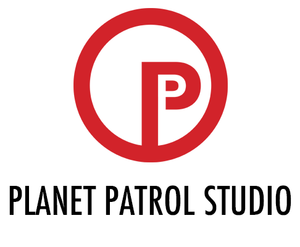 planetpatrolstudio