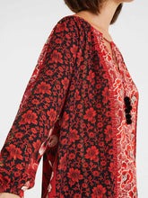 Load image into Gallery viewer, Desigual Blouse