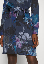 Load image into Gallery viewer, Desigual Dress