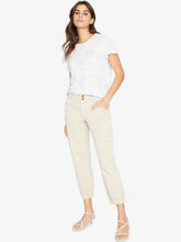 Load image into Gallery viewer, Sanctuary Terrain Pant Modern Beige