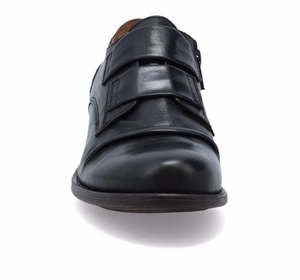 Miz Mooz Liam Oxford in Black