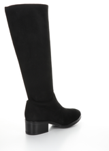 Load image into Gallery viewer, Bos. & Co. Java Waterproof Tall Boot