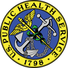 us public health service official seal
