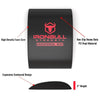 iron bull strength abs mat features
