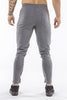 gray iron bull strength joggers nice butt