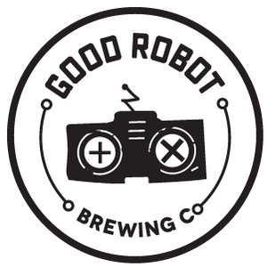 Good Robot Brewing