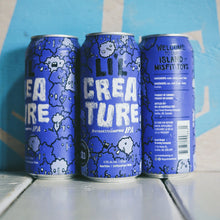 Load image into Gallery viewer, Li'l Creature | Session IPA |  (473ml can)